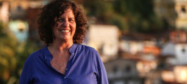 Lica Moniz fala sobre os 34 anos das oficinas do MAM-BA