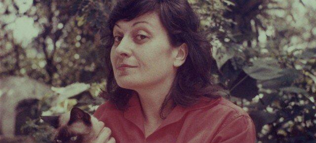 Evento de três dias celebra centenário de Lina Bo Bardi